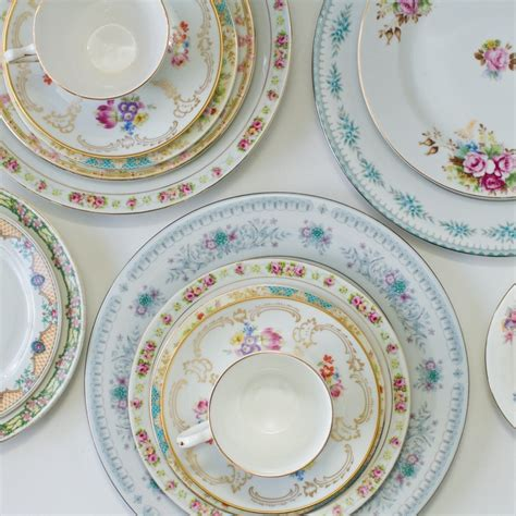 fine china patterns 92 best images about china patterns on pinterest fine