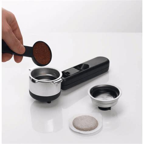 de longhi ec153 b espresso apparaat delonghi ec153 b zwart kopen nr 1 prijsvergelijk