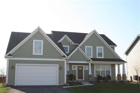 light grey siding house exterior stunning home exterior design ideas