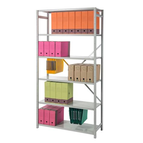 etagere de bureau etagere de rangement bureau ciabiz com