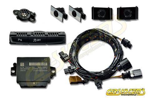 audi b8 wiring diagram free wiring diagrams