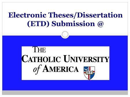 electronic thesis and dissertation byu electronic thesis and dissertation thesis statement