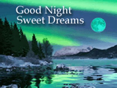 gif good night wallpaper good night sweet dreams images for friends