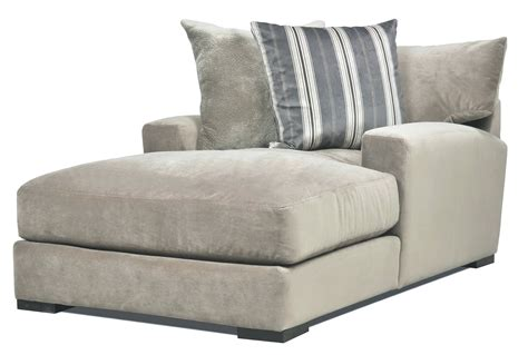 Reclining Chaise Lounge Reclining Chaise Lounge Chair Mariaalcocer