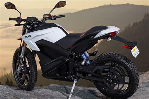 Einsteiger Motorrad by Inspirational Ducati Motorcycles For Beginners Honda