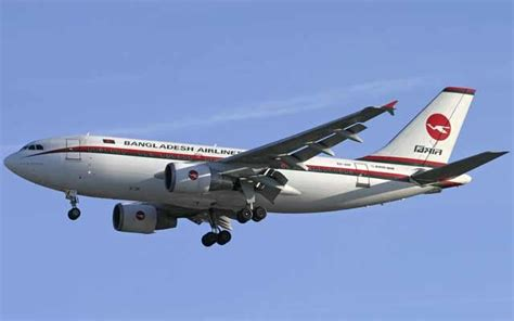 biman s chittagong muscat flight cancelled for technical snag bdnews24