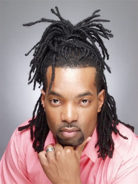 which type of dreadlock is right for you newark ethnic 39 dreadlock hairstyles for men hairstylo