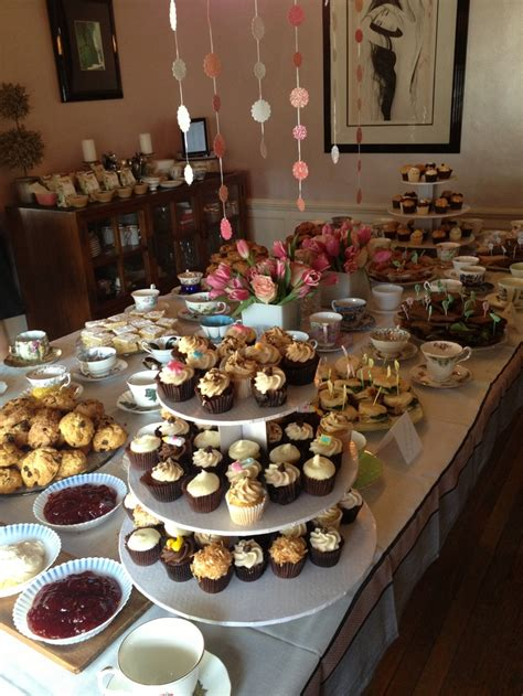 menu for baby shower afternoon baby shower food ideas baby shower ideas afternoon tea