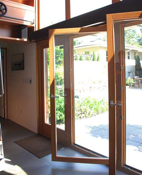 tilt and turn doors tilt turn and patio doors hh windows doors