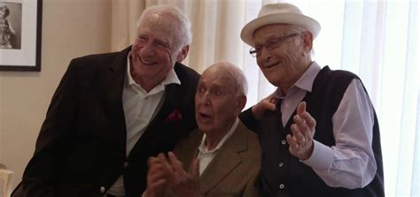 norman lear netflix documentary the best movies coming to netflix in november 2016