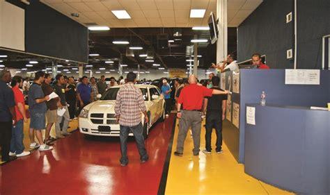 Gardena Ca Car Auction Gardena Car Auction 28 Images Auto Auction 171