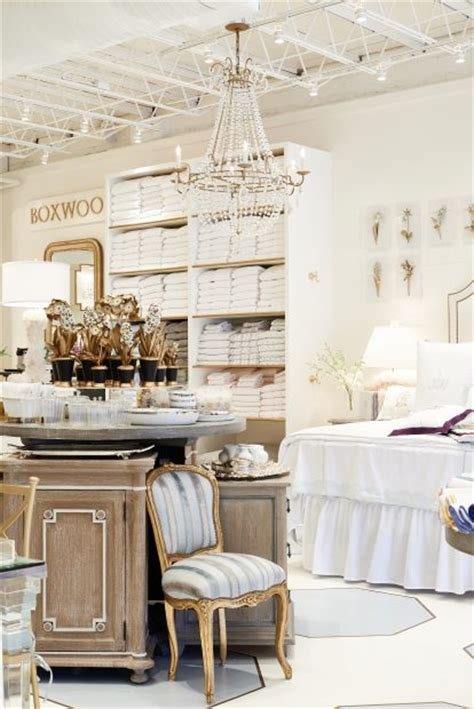houston home decor stores the best home decor and antique stores in houston 56