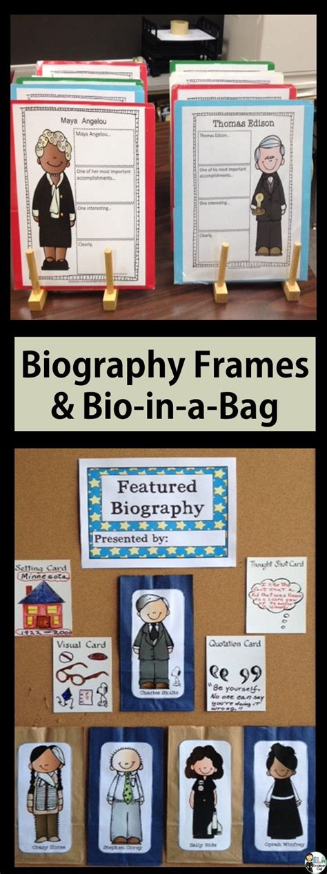 biography and autobiography display 54 best reading biographies and autobiographies images on