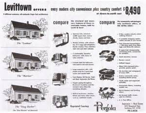 Levittown Jubilee Floor Plan 1000 Images About Growing Up In Levittown Ny On