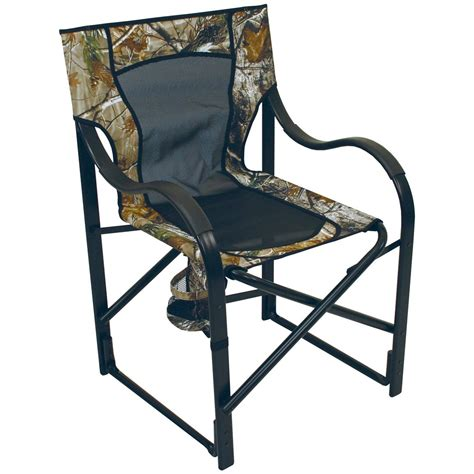 alps mountaineering 174 camo c chair 177068 chairs at