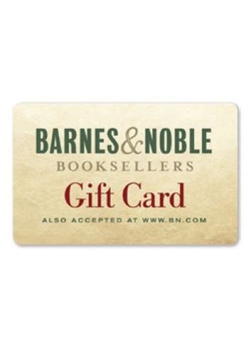 Bn Gift Card Balance - pin by mary koh on gift card balance check pinterest