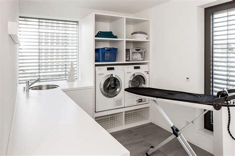wandschränke für wohnzimmer wohnzimmer stehle modern