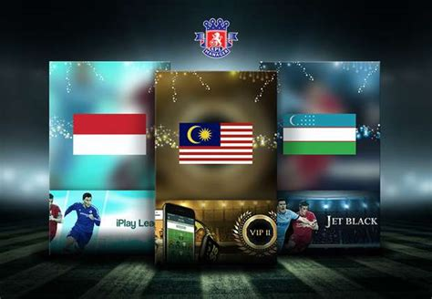 epl di tv indonesia epl manager leagues latest indonesia malaysia and