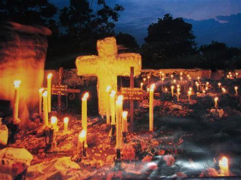 celebracin da de los difuntos en las comunidades cinco cosas que saber sobre la tradici 243 n del d 237 a de muertos