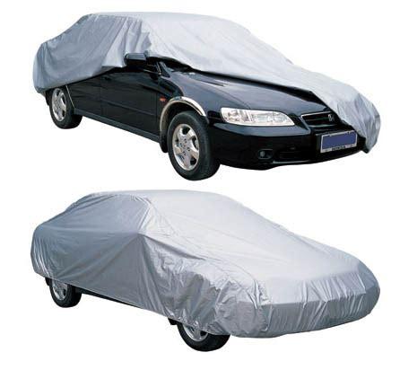 Selimut Cover Mobil Daihatsu Xenia Kuat Tahan Lama harga selimut mobil harga jual