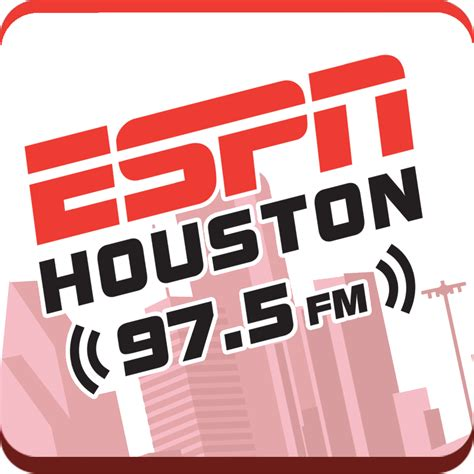 espn 97 5 houston s home for espn