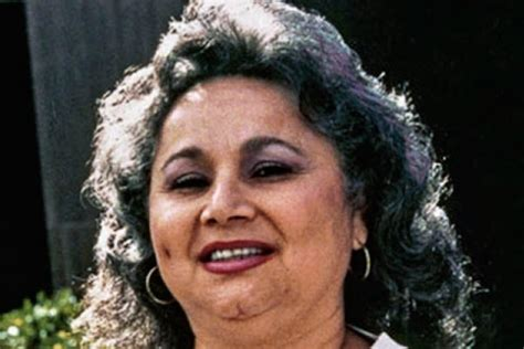 imagenes gricelda blanco 19 of the most evil women in history