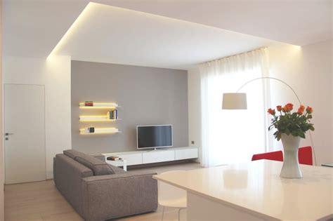 ladari moderni a soffitto illuminazione salotto moderno 28 images giglio mobile