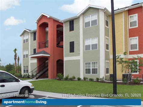 cheap 1 bedroom apartments orlando fl cheap one bedroom apartments in orlando fl 28 images