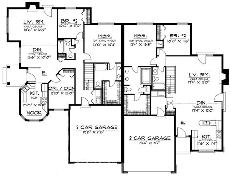5 bedroom ranch house plans 301 moved permanently
