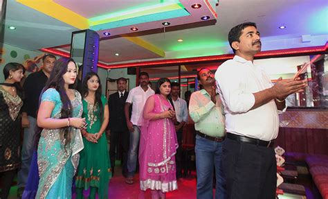 top dance bar in mumbai the price mumbai paid in 8 years since the dance bar