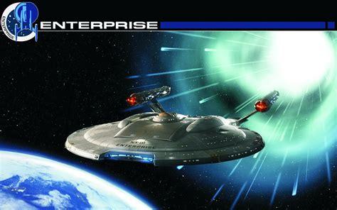 Mba Cpa Dj Enterprises by Trek Nx 01 Uss Enterprise Wallpaper 1920x1200