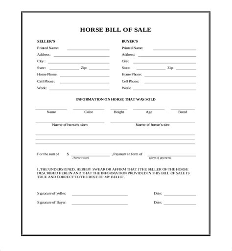 sle invoice verbiage bill of sale wording christopherbathum co