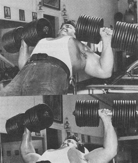 ted arcidi bench press the tight tan slacks of dezso ban i m going to bench