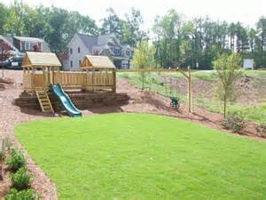 Playground Sets For Backyards Contact Us About This Playset