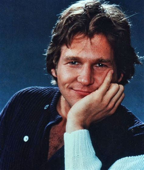 17 Best Images About Jeff by Jeff Bridges Www Imgkid The Image Kid Has It