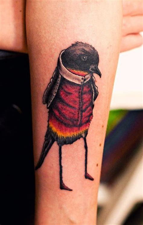 odd tattoo edmonton image gallery odd tattoos