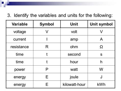variable resistor definition science define the following variable resistor 28 images electrical symbols resistors chapter 5