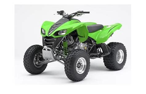 Motorcycle and ATV's   The Liability Shop