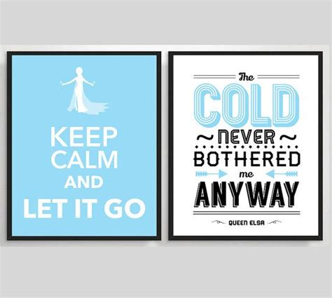 printable frozen movie quotes 215 best a hannah frozen party images on pinterest