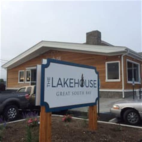 the lake house bayshore the lake house 126 photos 127 reviews american new 135 maple ave bay shore