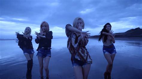 mamamoo akhirnya comeback  mv starry night kpop