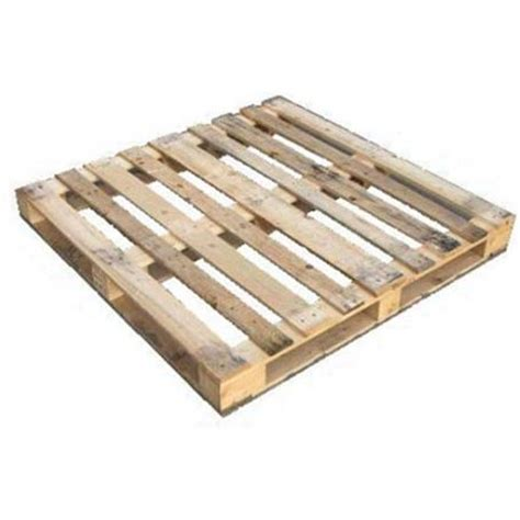 For Pallet by Buy Pallets For Sale From Universal Pallets Free
