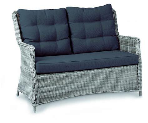 beistellhocker sofa loungem 246 bel lounge set loung sofa sessel hocker geflecht