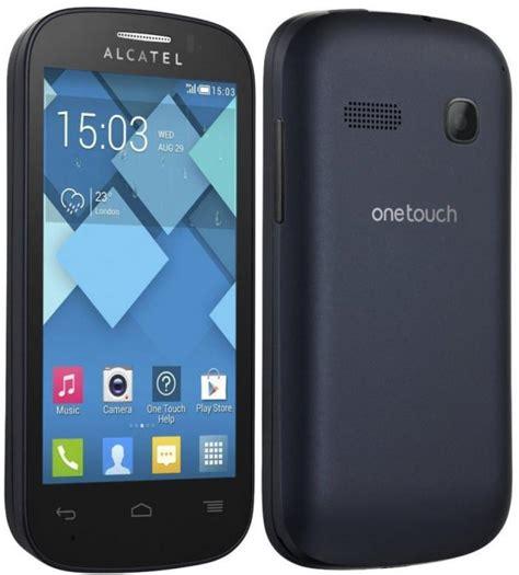 imagenes para celular alcatel one touch alcatel one touch pop c3 llega a m 233 xico