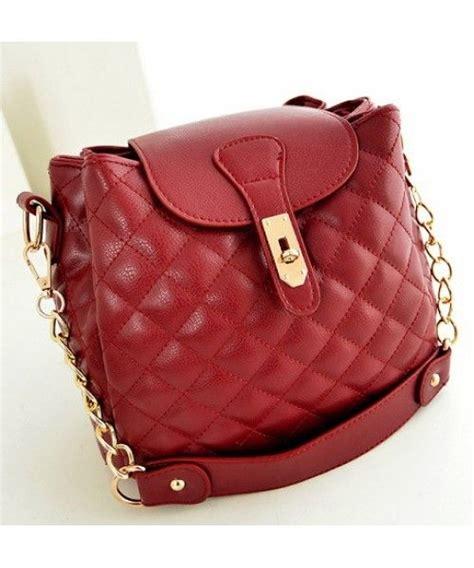 Tas Wanita Tas Korea Pin Import 37 best tas import distributor grosir fashion tas import