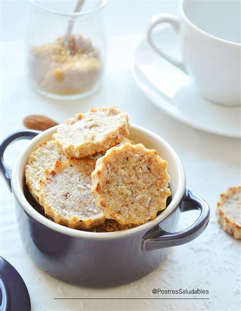 postres saludables las 8448022106 las 25 mejores ideas sobre coco rallado en y m 225 s macarrones libres de gluten