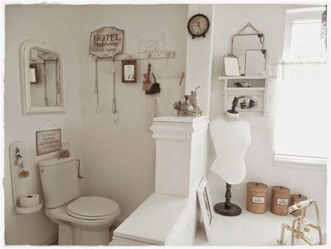 badezimmer ideen shabby ein badezimmer im shabby schick landhaus stil vereint den