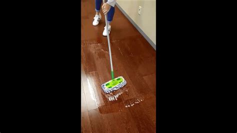 Quick Shine Deep Cleaner Tutorial   YouTube