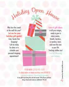 mary kay flyer ideas joy studio design gallery best design