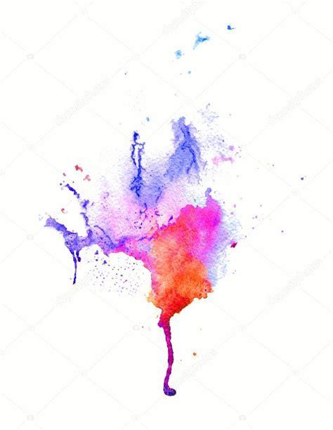 water color splash watercolor splash www pixshark images galleries